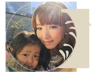 荻野久美子