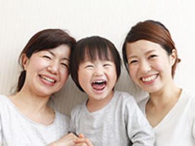 育児ママお勧め髪型ランキング!