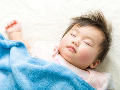 生後5ヶ月の赤ちゃんの成長と豆知識