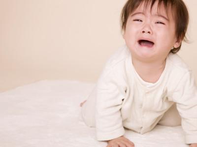 【必見】赤ちゃんの寝かしつけテクニック!