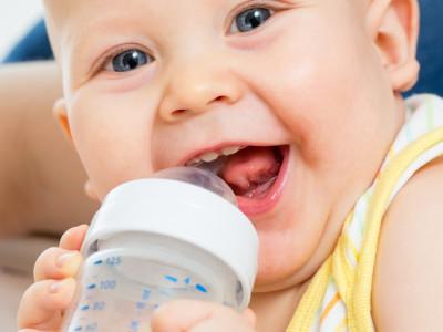 都内の赤ちゃん本舗で買えるオススメグッズランキング